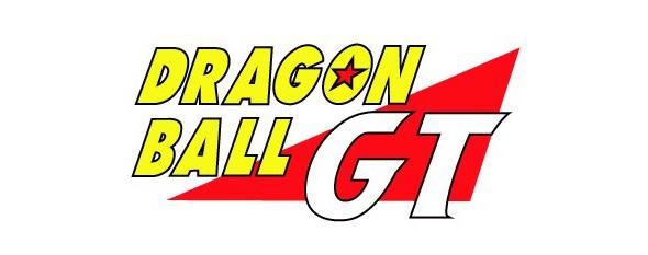 ドラゴンボールGT